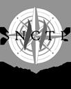 SNCTP - Transport de personnalité